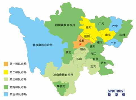 成都市行政区划图_成都市行政区域图_裕安图片网