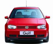 五彩版高尔夫