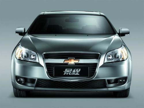 价格便宜量又足 为您量身打造五款B级车(强烈推荐)