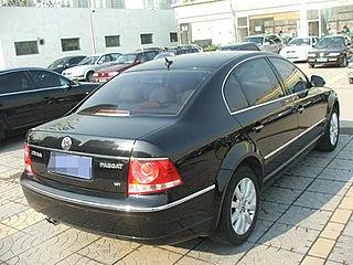 2005款1.8T 手动豪华型