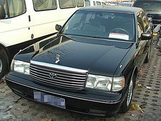 2007款2.5L ATRoyal 真皮特别版