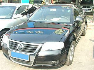 2005款1.8T 手动舒适型