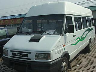 普通款NJ6480ECE标准型