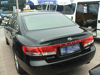2009款2.7L 自动豪华型