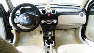 2012款力帆320 冠军版 1.3 手动舒适型