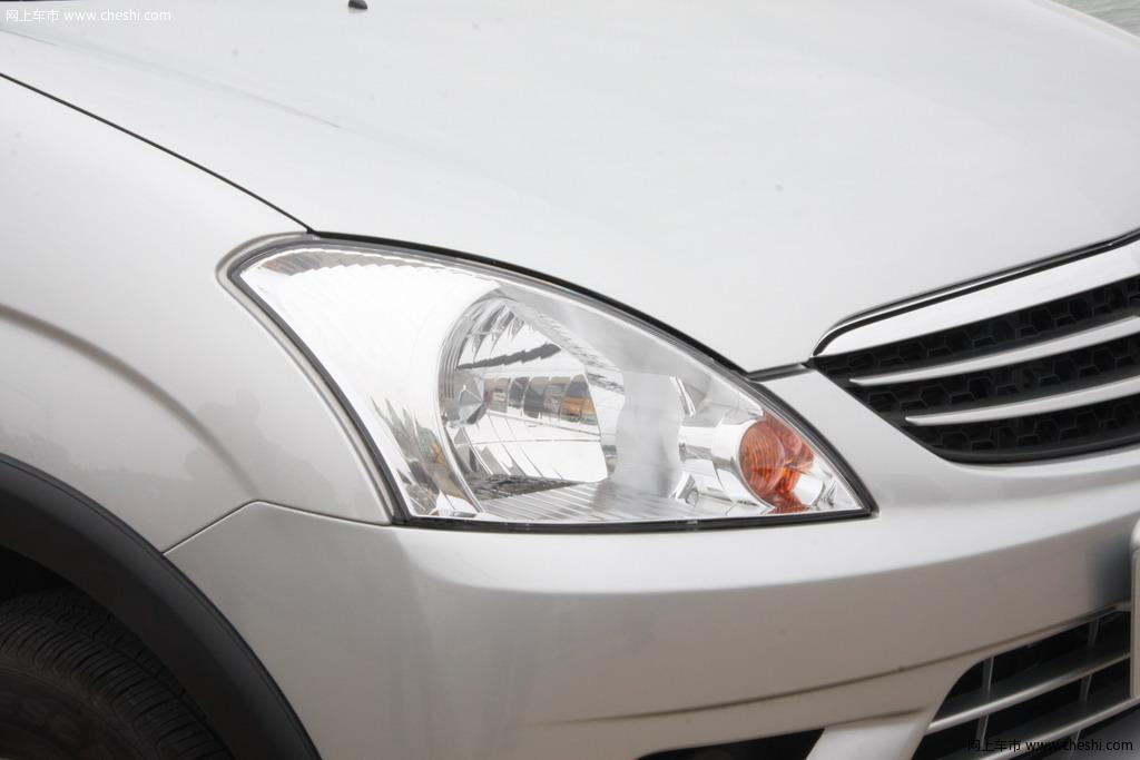 汽车图库 东南三菱君阁 口碑专区,最真实的东南三菱君阁优缺点 安全高清图片