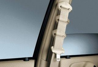 雪佛兰新赛欧sedan 1.6 mtsl2005款高清图片