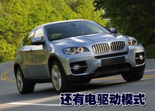 北京pk10 4