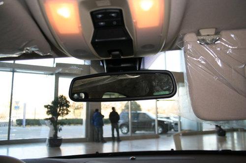沃尔沃(volvo)汽车有限公司决定从2   沃尔沃s80(进口)   沃尔高清图片