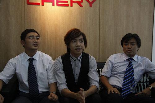 伟德app官网 3