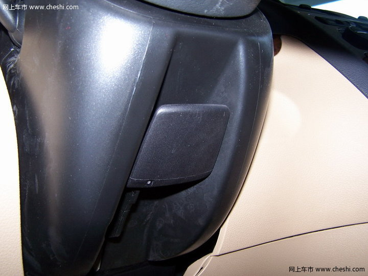 上海大众 途安 汽车图片壁纸高清图片