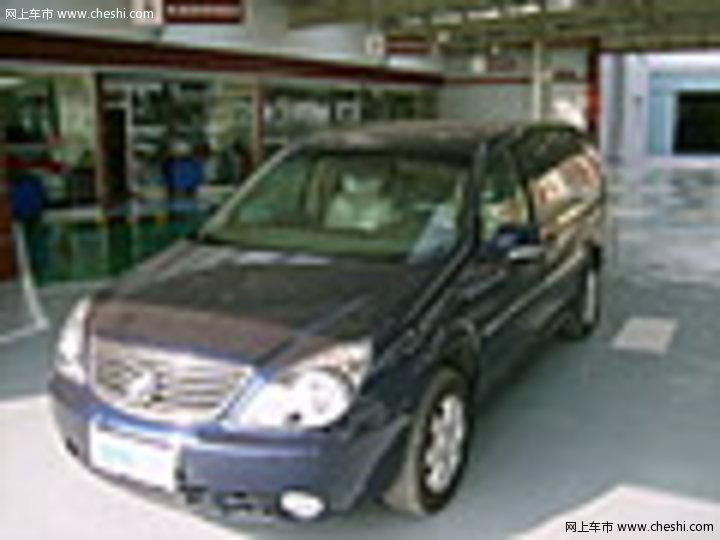 别克 GL8 汽车图片壁纸 -上海通用别克 GL8 车辆风景 其它图图片 28058高清图片