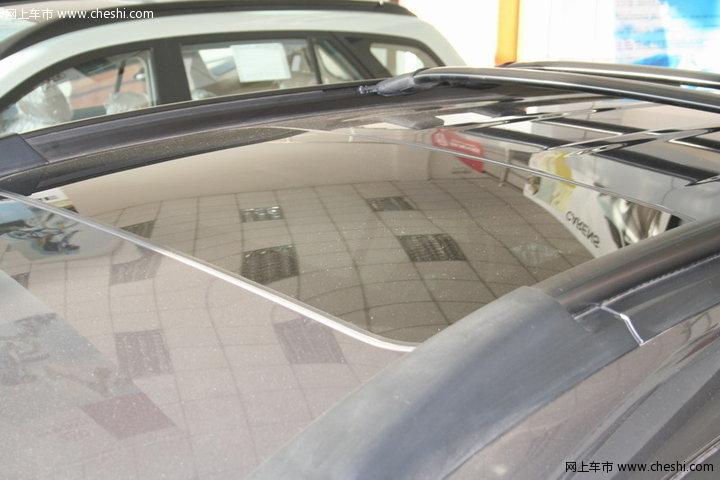 起亚(进口) 新佳乐 汽车图片壁纸高清图片