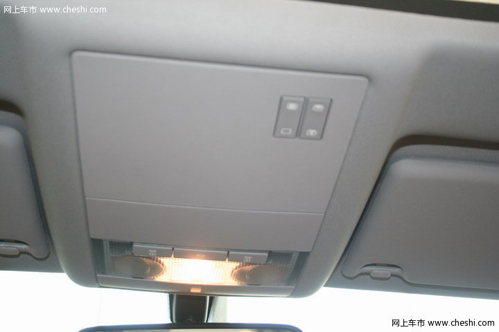欧宝 雅特 两厢 汽车图片壁纸高清图片